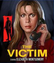 The Victim (1972) Available October 5