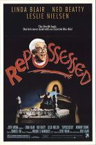 Horror History: Friday, September 14, 1990: Repossessed was released in theaters