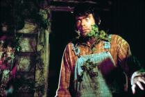 Horror History: Sunday, September 21, 1947: Stephen King was born