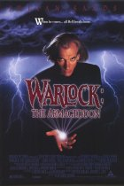 Horror History: Friday, September 24, 1993: Warlock: The Armageddon was released in theaters