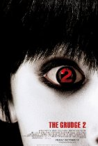 Horror History: Friday, October 13, 2006: The Grudge 2 was released in theaters