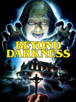 Beyond Darkness (1990) Available October 26