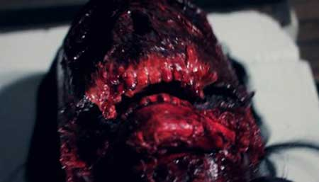 The-Ballad-of-Skinless-Pete-Movie-6