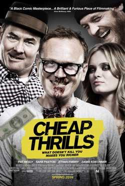Cheap-Thrills-2014-movie-poster