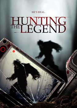 Hunting-the-legend-2014-movie-Justin-Steeley-1
