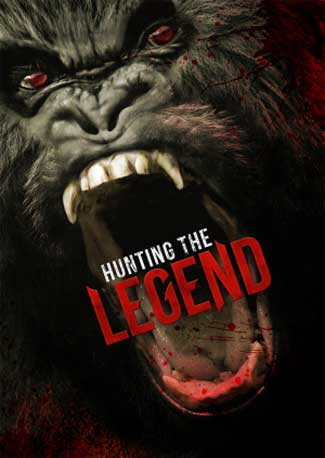 Hunting-the-legend-2014-movie-Justin-Steeley-4