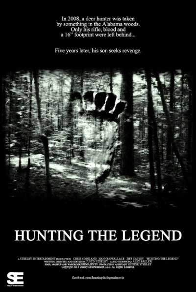 Hunting-the-legend-2014-movie-Justin-Steeley-7