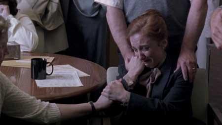 The-Riverman-2004-movie-Bill-Eagles-(9)