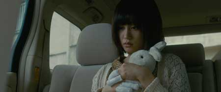 The-Complex-2013-movie-Hideo-Nakata-(2)
