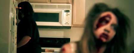 Zombie-Exs-2012-movie-George-Smith-(9)