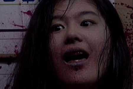 All-Night-Long-3---Final-Atrocity-1996-catIII-film-Katsuya-Matsumura-(5)