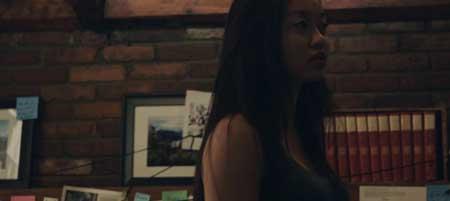 The-Purgation-2015-movie-Elaine-Chu-(2)