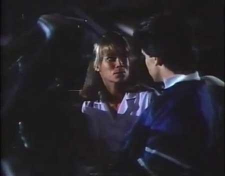 Blood-Rage-1987-movie-John-Grissmer-(1)
