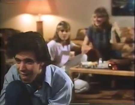 Blood-Rage-1987-movie-John-Grissmer-(3)