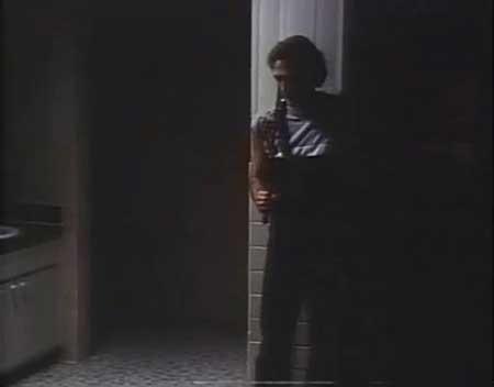 Blood-Rage-1987-movie-John-Grissmer-(6)