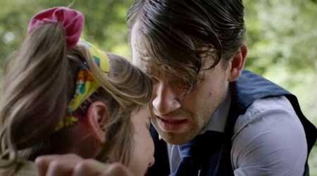 Zoombies-2016-movie-Glenn-Miller-(8)