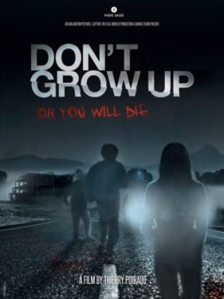 Alone-Dont-Grow-Up-Poster-2