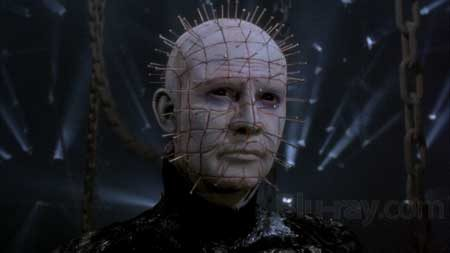 Hell-Depictions-Hellraiser-II-Hellbound-(2)