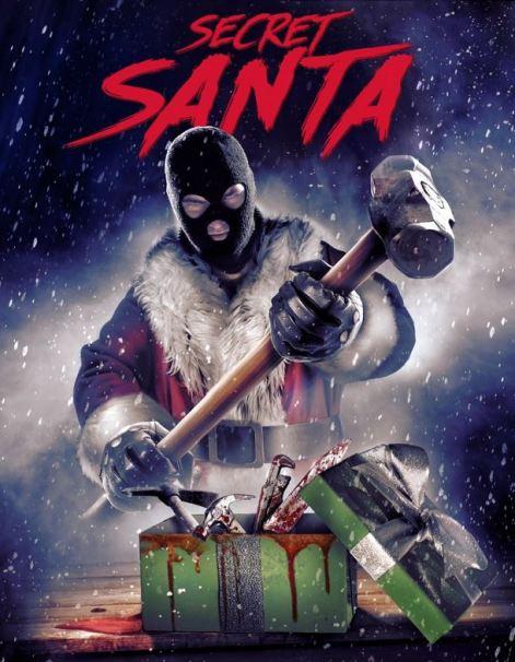 secret-santa-2015-movie-poster
