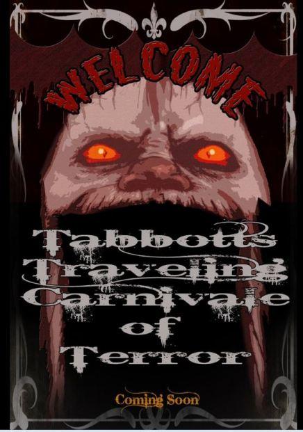 tabbotts-traveling-carnivale-of-terrors-2018