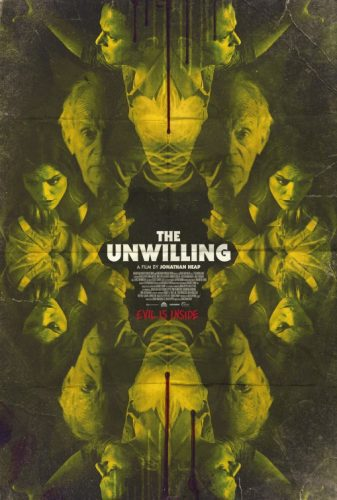 the-unwilling-2017-movie-poster