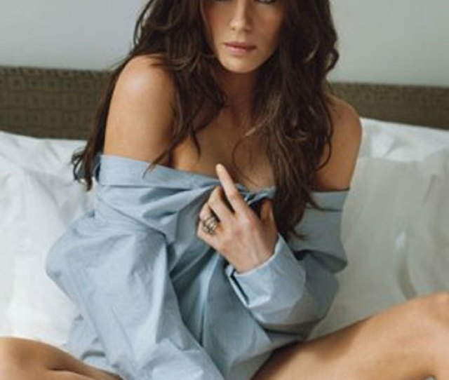 Kate Beckinsale Hottest Sexiest Photo Collection Hnn