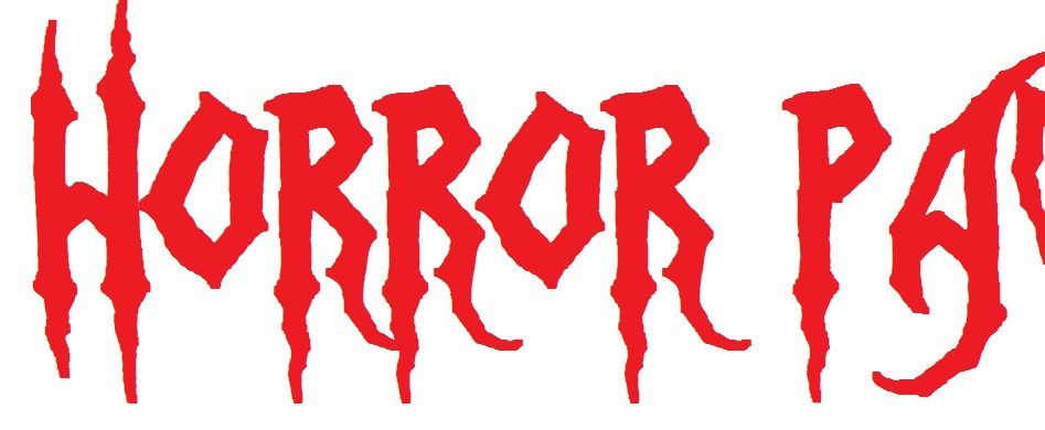 cropped-horror-patch-logo1.jpg
