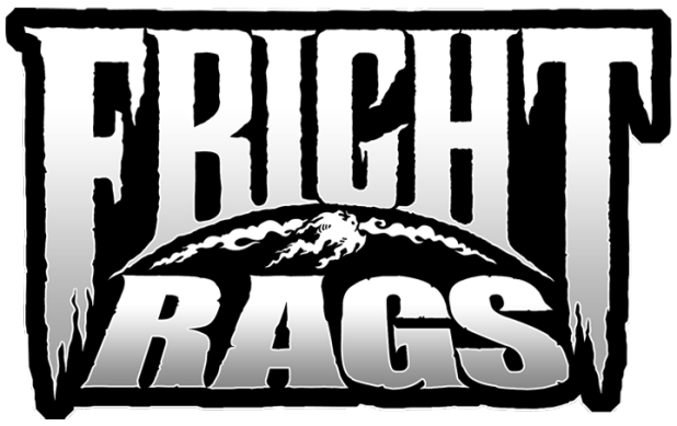 fright-rags-logo-copy