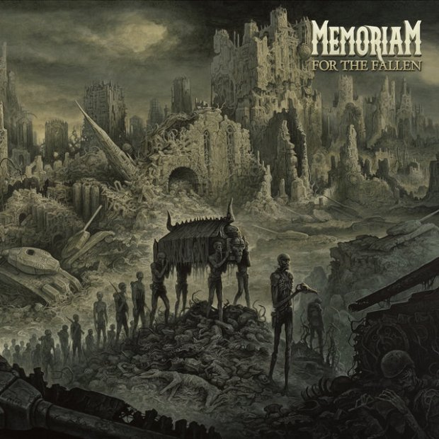 memoriam-for-the-fallen