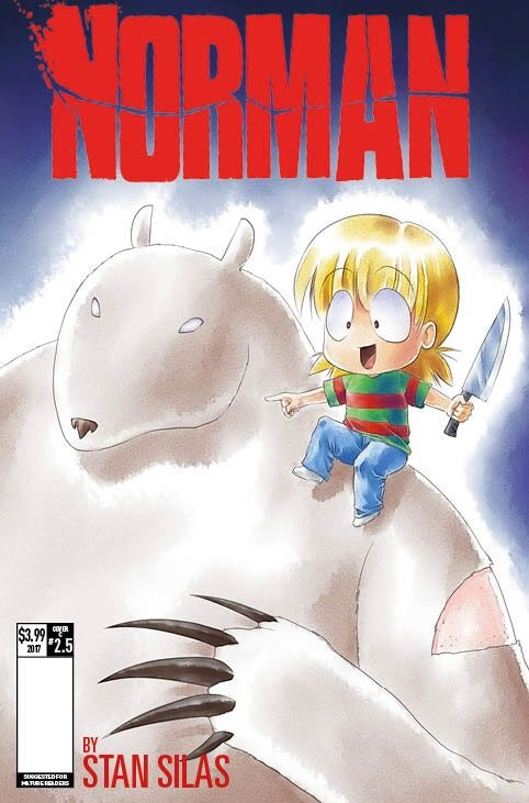 norm3