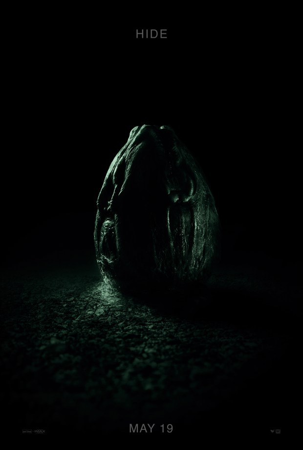 alien-covenant2