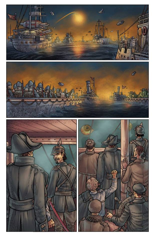 anno_dracula1_preview-1-1