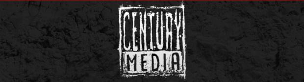 century-media-logo