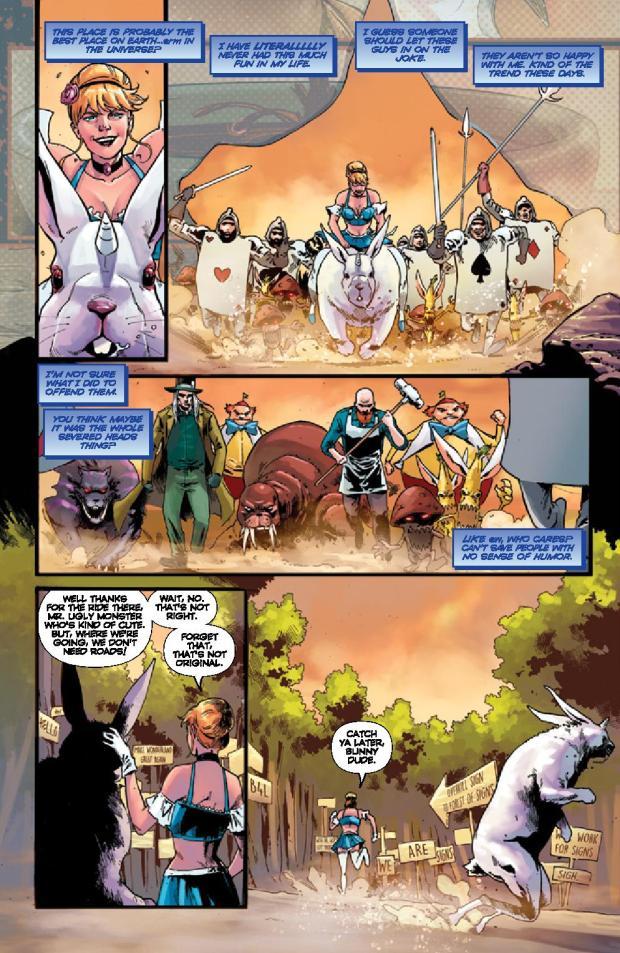 cinderella_skp_03-page-004