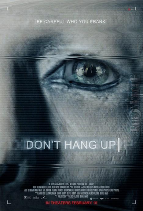 dont-hang-up