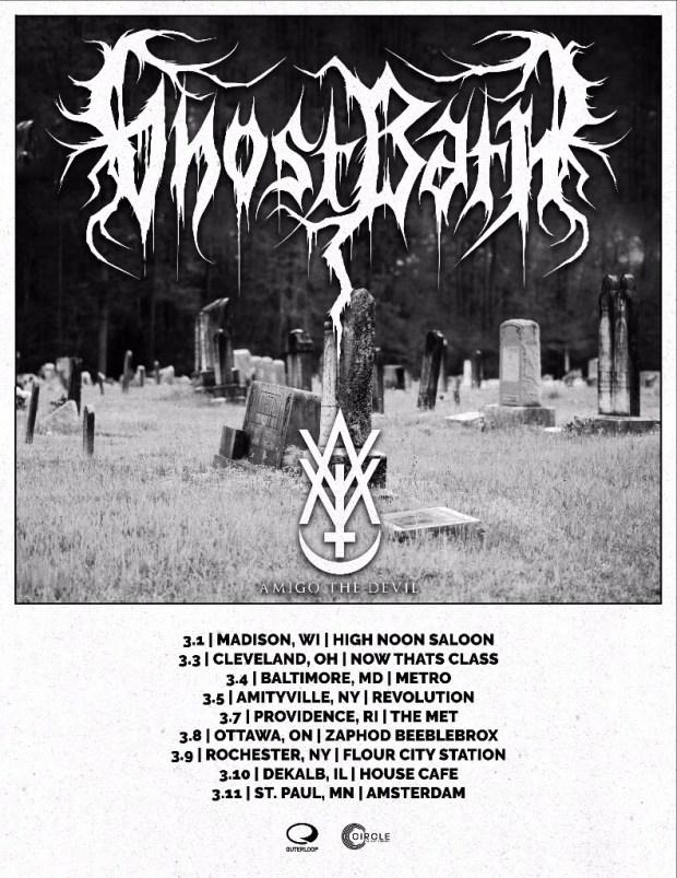 ghost-bath-tour-post2
