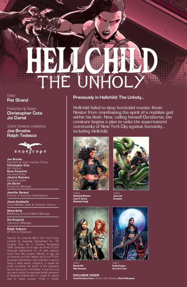 hellchildtu_04-page-002