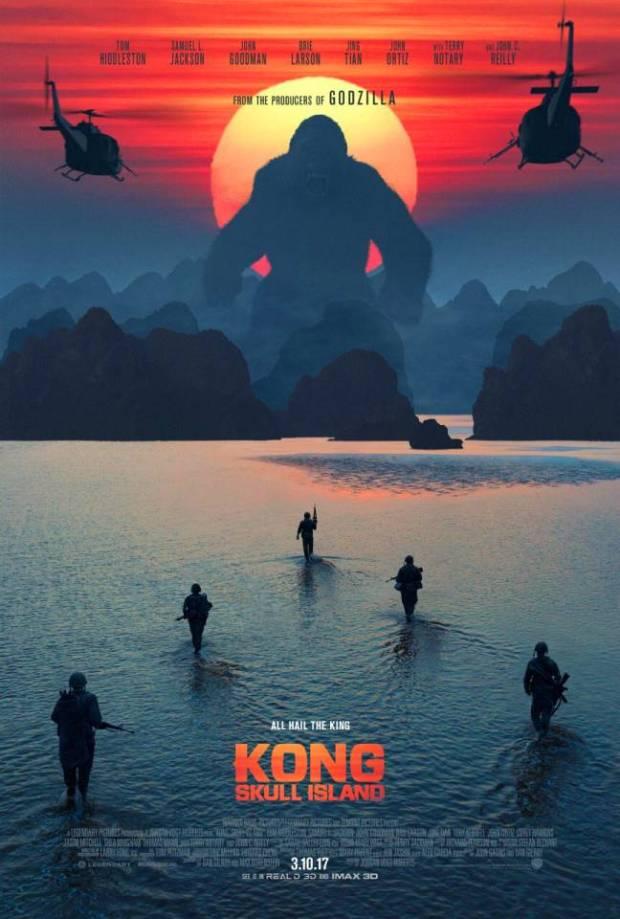 kong-skull-island3
