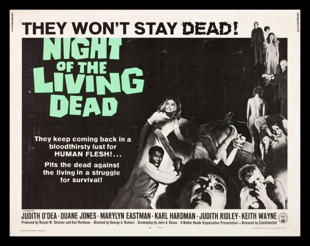 night-of-the-living-dead-quad