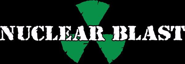 nuclear-blast-logo