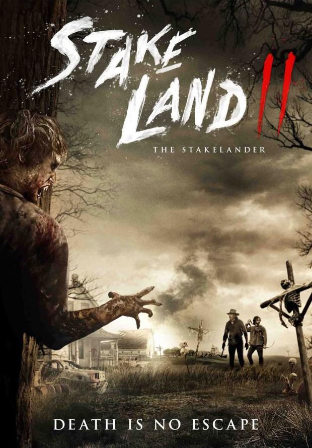 stake-land-2-the-stakelander