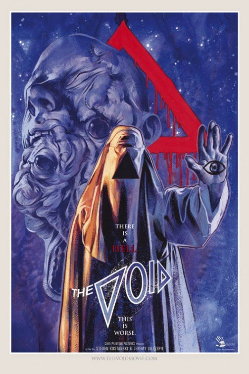 the-void-teaser2