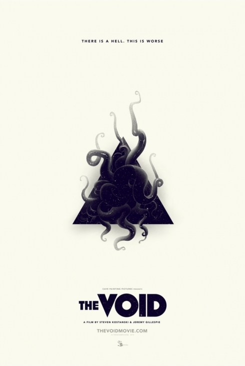 the-void2