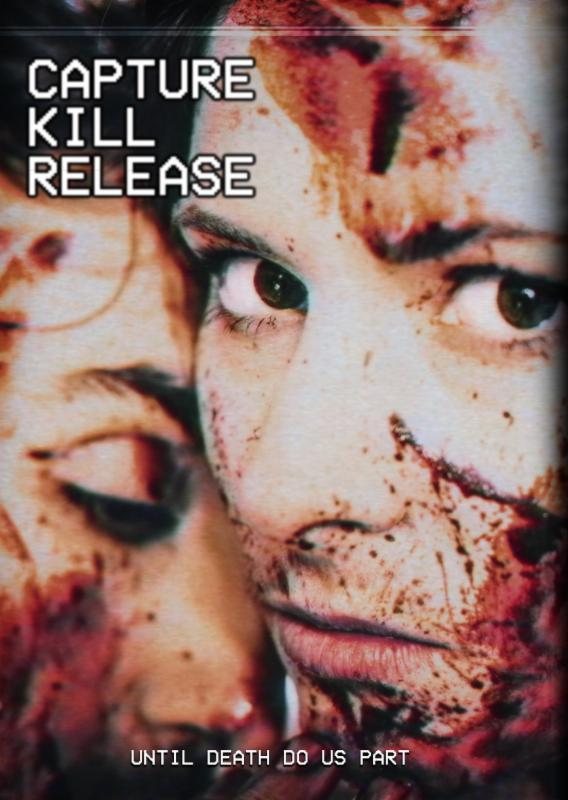 capture-kill-release