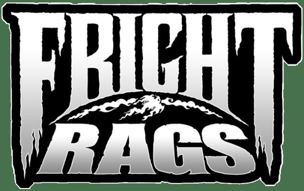 fright-rags-logo-copy