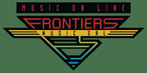 frontiers-music-srl-logo