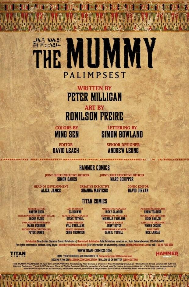 mummy4-1