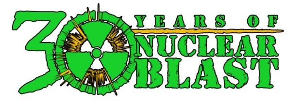nuclear-blast-30-years-logo
