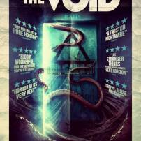 The Void4
