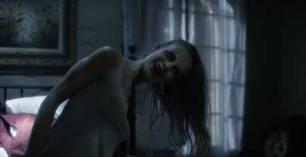 American Exorcism1